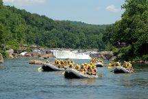 Laurel Highlands River Tours & Outdoor Center