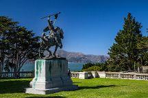 Legion of Honor, San Francisco, United States