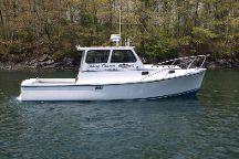 Libreti Rose Sport Fishing Charters
