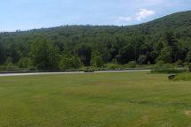 Lime Rock Park, Lakeville, United States