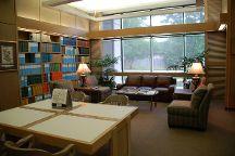 Louisiana State Archives, Baton Rouge, United States