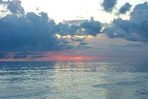 Lowdermilk Beach, Naples, United States