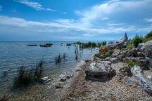 Mackinac Island State Park, Mackinac Island, United States