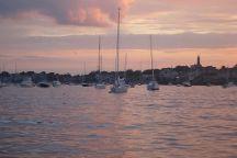 Mahi  Mahi  Harbor Cruises & Events