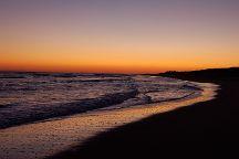 Main Beach, East Hampton, United States
