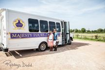 Majesty Tours