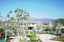Malibu Country Mart, Malibu, United States