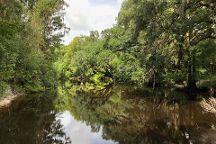 Marsh Landing Adventures, Kissimmee, United States