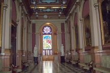 Masonic Temple, Philadelphia, United States