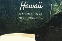 Maui Flight Academy, Kahului, United States