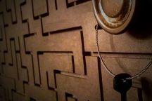 Maze Rooms Austin