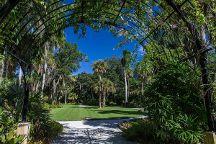 McKee Botanical Garden, Vero Beach, United States