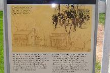 McLean House, Appomattox, United States