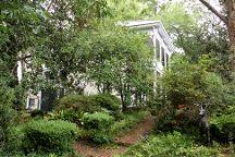 McRaven House, Vicksburg, United States