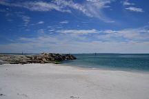 Mexico Beach, Mexico Beach, United States