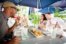 Miami Food Tours