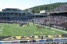 Michie Stadium, West Point, United States