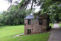 Middleton Place, Charleston, United States