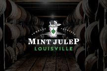 Mint Julep Experiences - Louisville