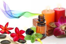 Miraculous Massage & Facial Spa