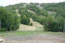 Mount Bohemia, Michigan, United States