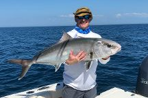 Ms. B. Haven Charters, Naples, United States