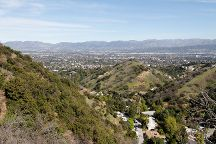 Mulholland Drive, Beverly Hills, United States