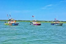 Murrells Inlet Fishing Charters
