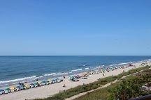 Myrtle Beach, Myrtle Beach, United States