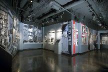 National Museum of Crime & Punishment, Washington DC, United States