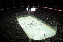 Nationwide Arena, Columbus, United States