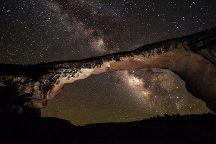 Natural Bridges National Monument, Blanding, United States