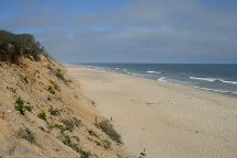 Nauset Light Beach, Eastham, United States
