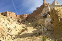 New Mexico Jeep Tours, Albuquerque, United States