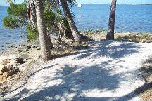 Nocoroco Historic Site, Ormond Beach, United States