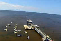 North Beach Watersports