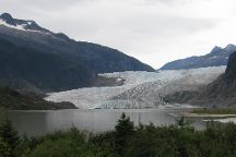 Northern Passages and Glacier Bay, Juneau, United States