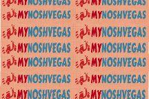 Nosh Las Vegas