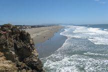 Ocean Beach, San Francisco, United States