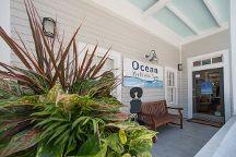 Ocean Wellness Spa & Salon