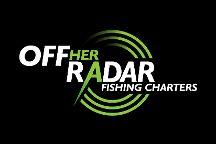 Off Her Radar Fishing Charters