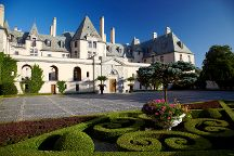 Oheka Castle, Huntington, United States