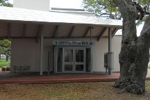 Ohr-O'Keefe Museum of Art, Biloxi, United States