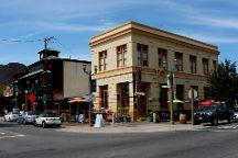 Old Town Temecula, Temecula, United States