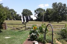 Old Windmill Farm Tours, Ronks, United States