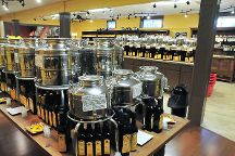 Olio Olive Oils & Balsamics, Lititz, United States