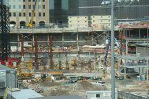One World Trade Center, New York City, United States