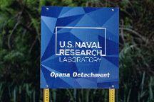 Opana Radar Site, Kawela Bay, United States