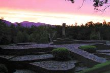 Opus 40, Saugerties, United States