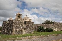 Our Lady of Loreto Chapel, Goliad, United States